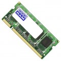 Модуль памяти GOODRAM SO-DIMM DDR3 8GB 1600MHz
